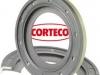 corteco_produkty-2