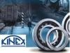 kinex_produkty-2